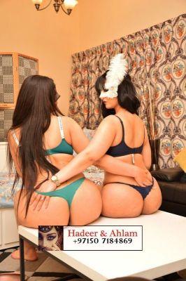 whore Arabianescorts from Dubai