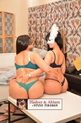 cheap call girls Arabianescorts