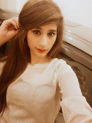 Dating for the sex Dubai — Mahira Khan Sexy, 19 age