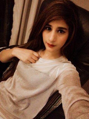 Mahira Khan Sexy, +971 52 482 2054, Dubai