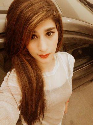 Mahira Khan Sexy, height: 168, weight: 0