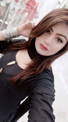 Pooja Indian Hottie (SexoDubai.com)