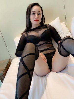 call girl Sura (Dubai)