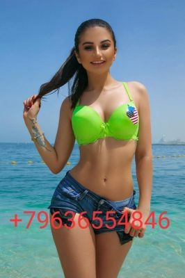 hooker Lola Full Service (Dubai)