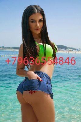 Lola Full Service, +7 963 6554846