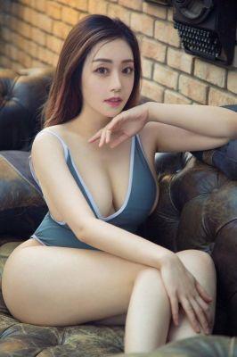 Nuru massage MIna, 24 age