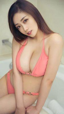 picture Nuru massage MIna (independent)