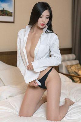 Jessica from korea, ad on SexDubai.club