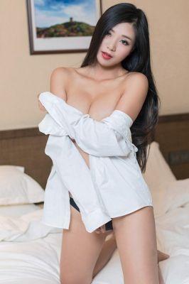 Jessica from korea, 25 age