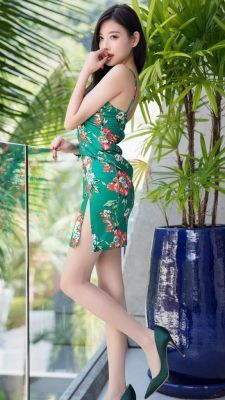 Dating for the sex Dubai — Vicky, 25 age