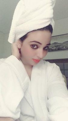 Noor (Dubai)
