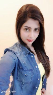 Indian Model Alia Bhat, 0 age