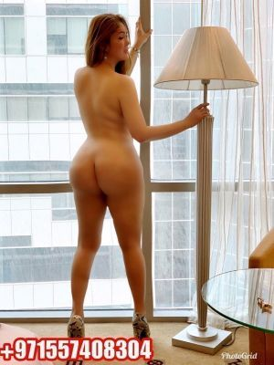 AyumihotSexy, seductive photo