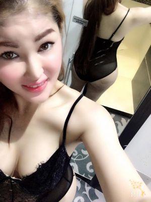 AyumihotSexy, height: 164, weight: 56
