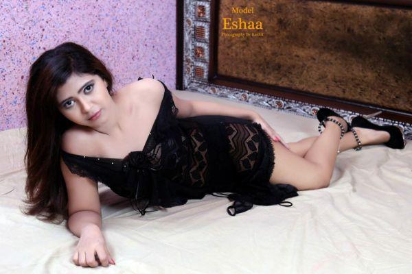 Esha +971521462419, profile pictures