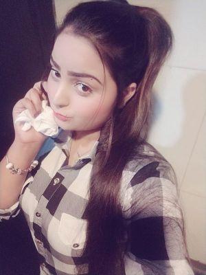 call girl MAHI, from Dubai