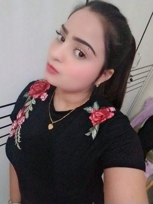 MAHI, profile pictures