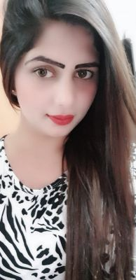 Indian Model Alia Bhat, photo