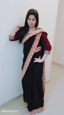 escort service Indian Model Alia Bhat