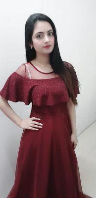 Katty Indian VIP Model,  escort photo