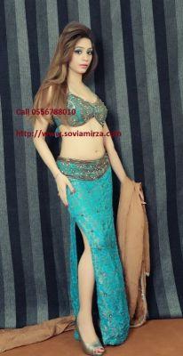 #sovia%* female escort, 22 age
