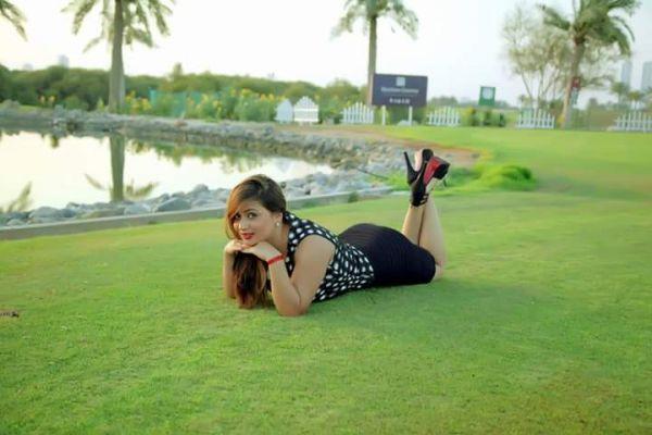 Rani Singh +9715862734, Dubai