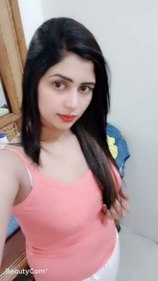Call gils Dubai — escort Alia Bhut Indian Girl