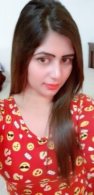 Alia Bhut Indian Girl, +971 58 684 3770