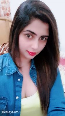 hooker Alia Bhut Indian Girl (Dubai)