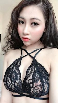 Isa  — Quick escorts for sex starts from 800