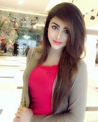 call girl Sana (Dubai)