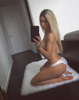 Kristin (Dubai)