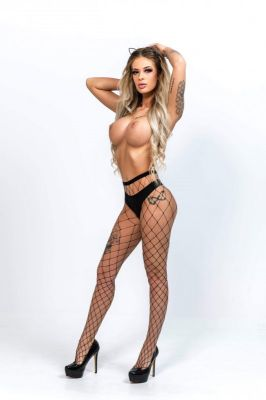 PORNSTAR LILIEN FORD, starts from 1300 p/h