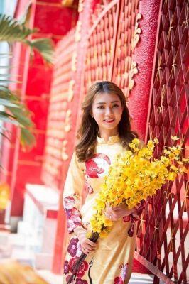 hooker Jena, sweet beauty  (Dubai)