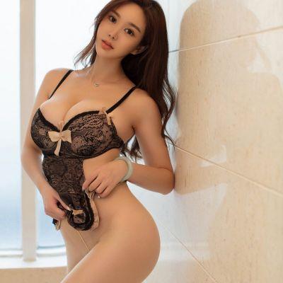 Call girls Dubai — escort Biggest boob rimming