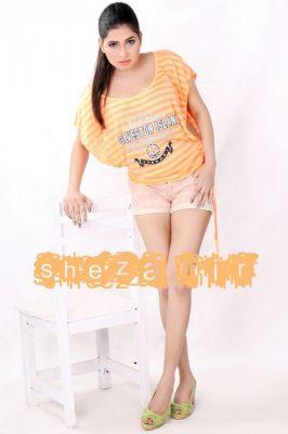 cheap call girls Sheza