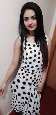 Katrina Indian Girl, girl