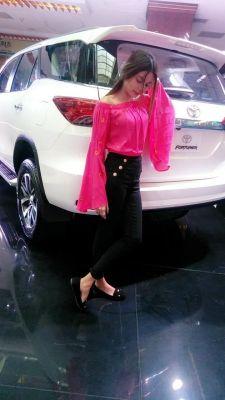 hooker India Actress Priyanka (Dubai)