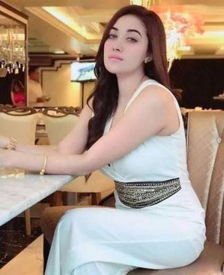image Maya Khalifa (independent)