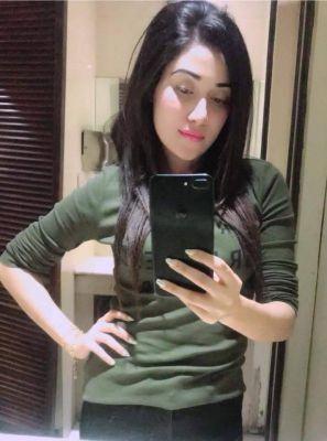independent Maya Khalifa (Dubai)