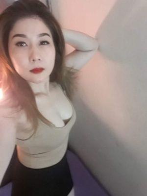 prostitute Asian massage girls