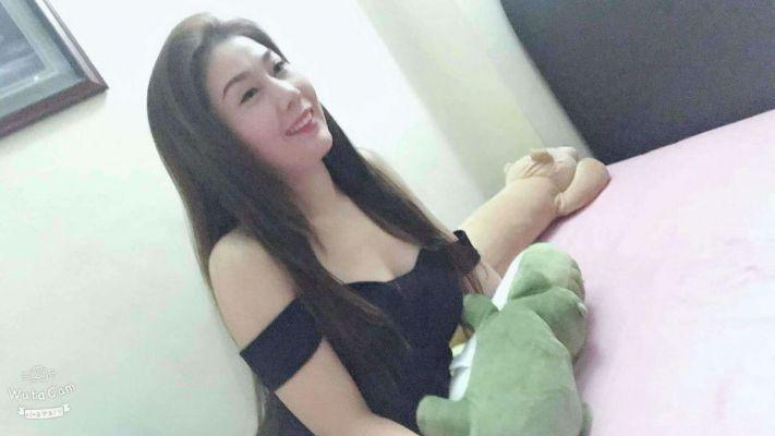 cheap call girls Asian massage girls