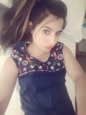 independent +971562857964 Shilpa (Dubai)