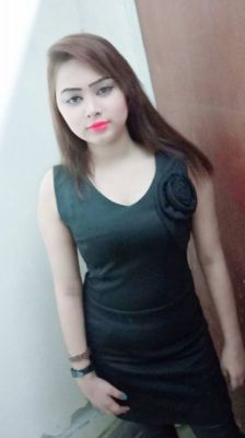 Escorts in lahore, girl
