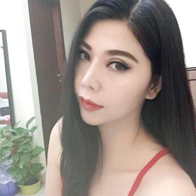 Dating for the sex Dubai — Sarah, 29 age