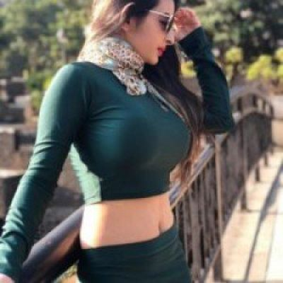 Dating for the sex Dubai — Ajay, 35 age