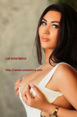 Soviamirza — Quick escorts for sex starts from 1000