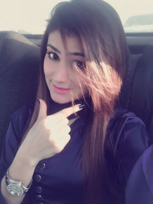 Khushi Sharma,  escort photo