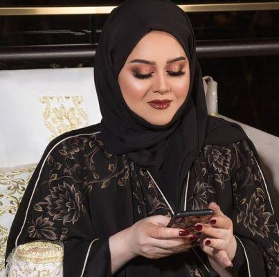 whore Alica beverly from Dubai