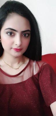 Model Katrina, 21